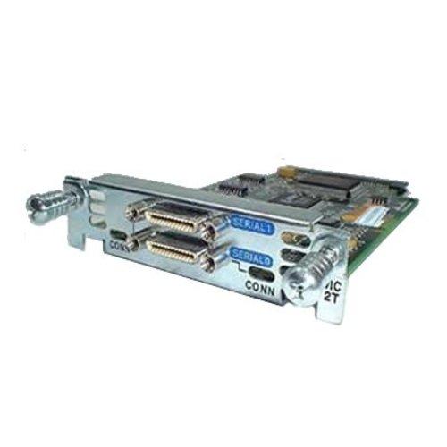 Cisco WIC-2T