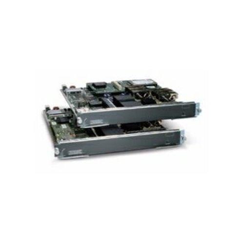 Cisco WS-SVC-NAM-2