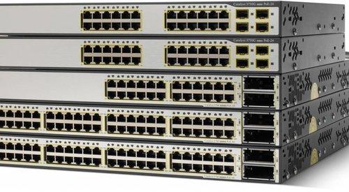 C3700 series