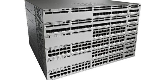 C3800 series