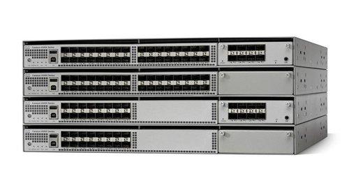 C4500 serie