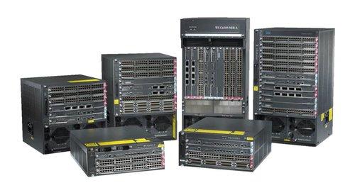 C6500 series