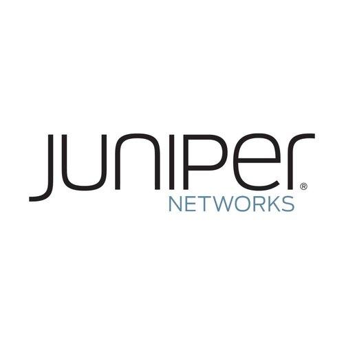 Juniper FANTRAY-BLANK-M10i-S