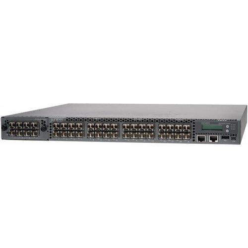 Juniper EX4550-32T-AFI