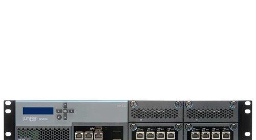QFX3100