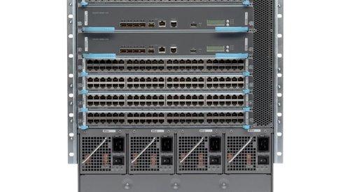 EX6200