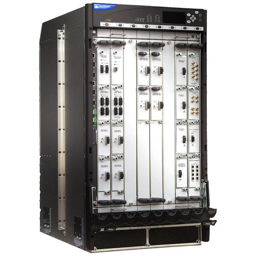 Juniper M320BASE-AC