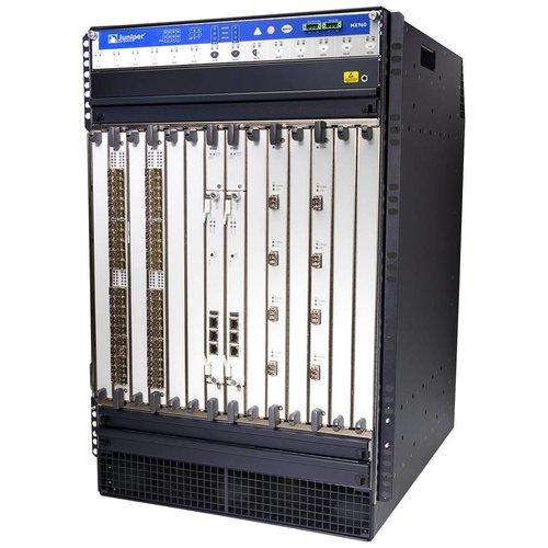Juniper MX960-PREMIUM-AC-ECM