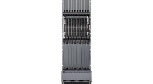 MX2020