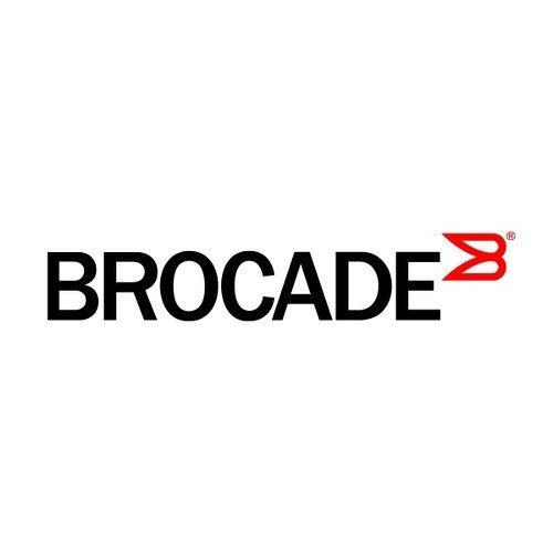 Brocade FWSX424+2XG-DC