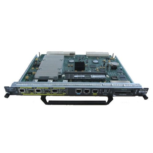 Cisco NPE-G2