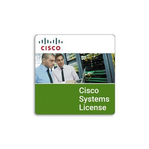 Cisco L-C3750X-48-L-E=