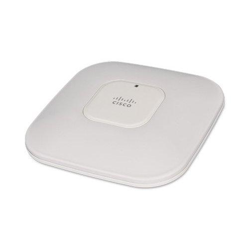 Cisco AIR-AP1142N-E-K9
