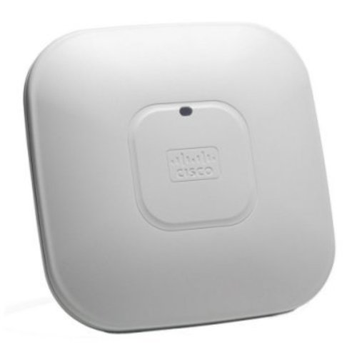 AIR-CAP2602I-E-K9-USE