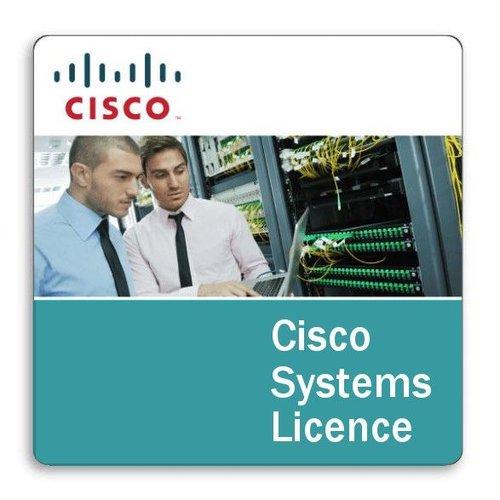 Cisco L-SL-29-K-SECNPE