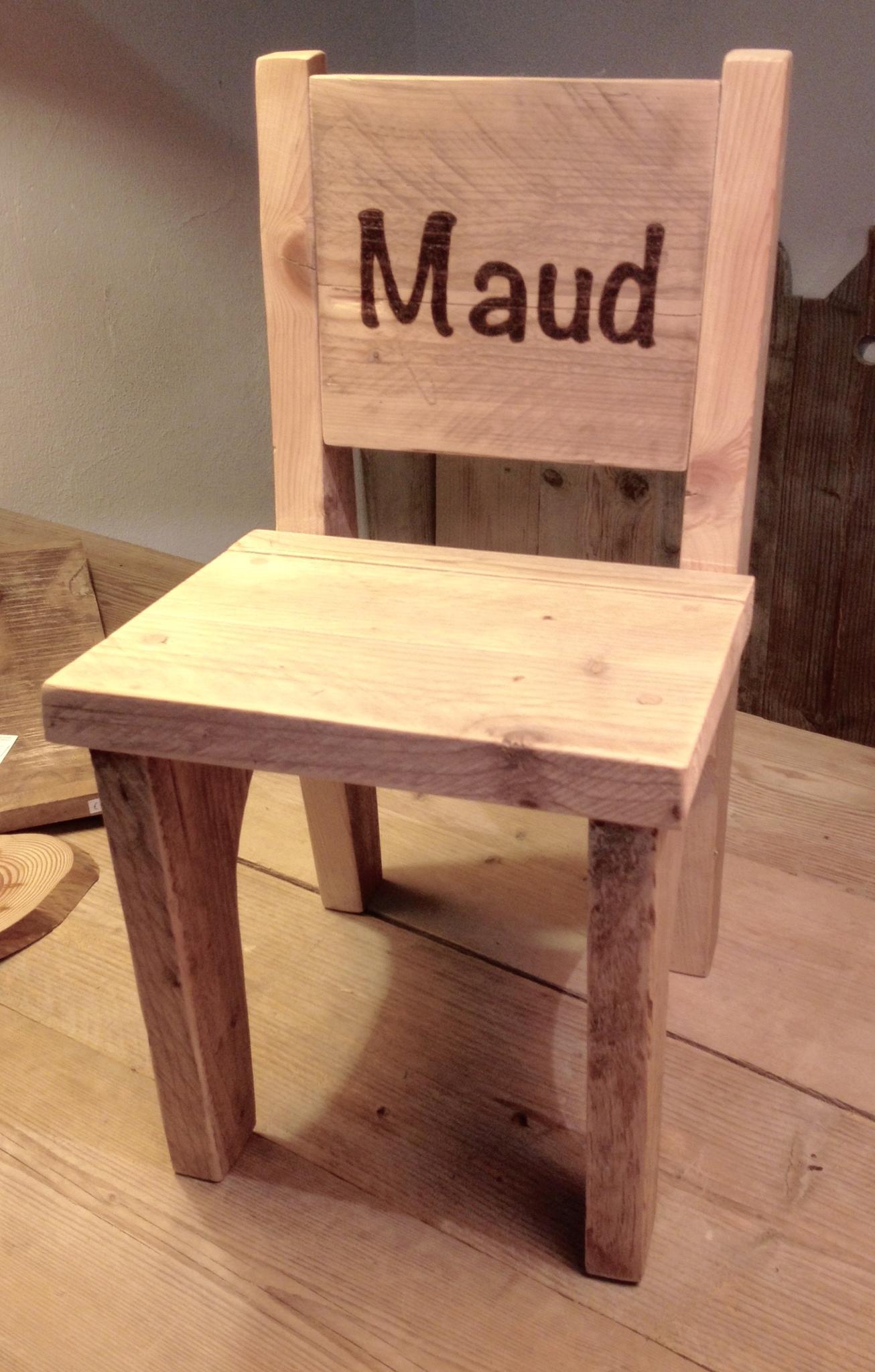 Tekst op hout  een uniek cadeau   Leefhuus