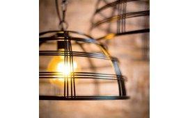 7 tips voor optimale verlichting in huis