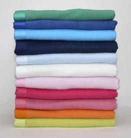 Blanket Crib