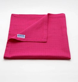 Hydrophilic cloth 3pcs