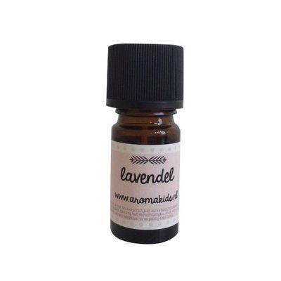 Essentiële olie Lavendel