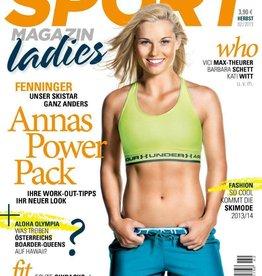 SML Ausgabe 2/2013