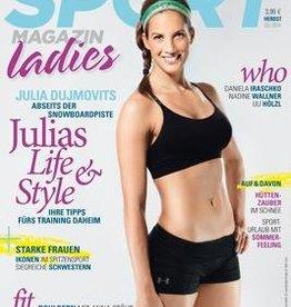 SML Ausgabe 2/2014