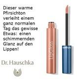 WIENERIN 1 Jahr WIENERIN + Lipgloss von Dr. Hauschka