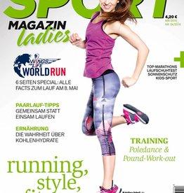 SML Ausgabe 1/2016