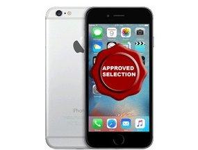 Wat is een refurbished iphone