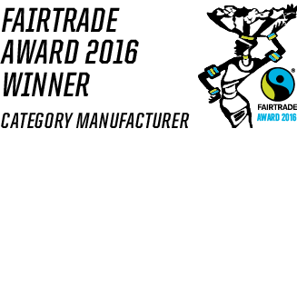 FAIRTRADEAWARD 2016