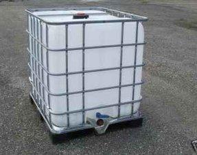 ibc wassertank kaufen 600l bis 1000l bestellen ibc tank ibc gitterbox regenwassertank. Black Bedroom Furniture Sets. Home Design Ideas
