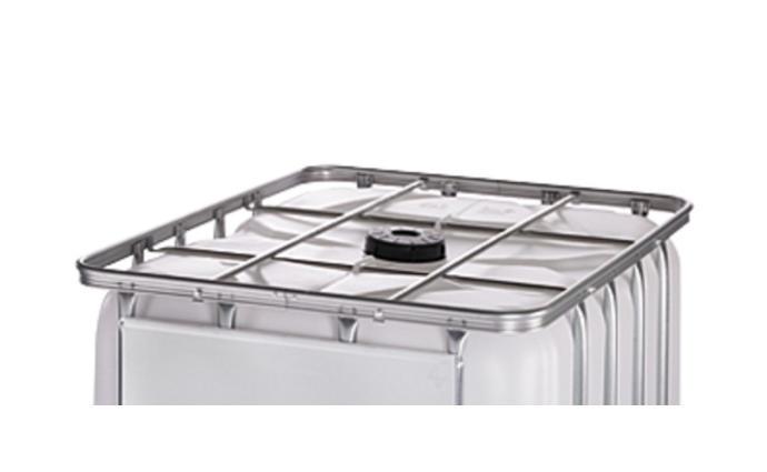 fa class regenwassertanks zubeh r ibc tank wassertank 600l bis 1000l und zubeh r wie. Black Bedroom Furniture Sets. Home Design Ideas