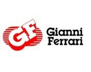 Gianni Ferrari