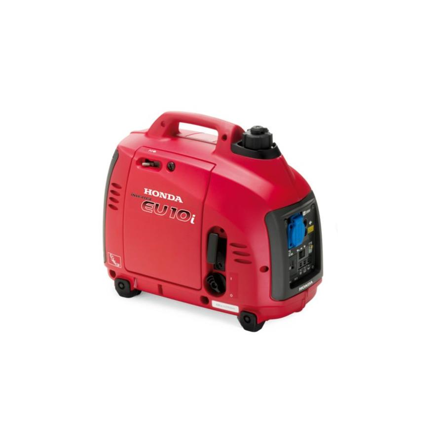 Honda Power Equipment Honda EU10i 1000W draagbare inverter generator
