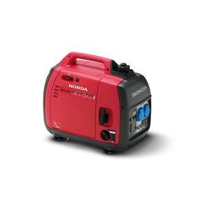 Honda Power Equipment Honda EU20i 2000W draagbare inverter generator