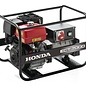 Honda Power Equipment Honda ECT 7000 - Mono/ 3-fasen , max. 7000W Inductie generator