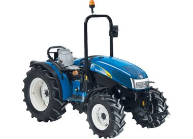 New Holland T3000 serie