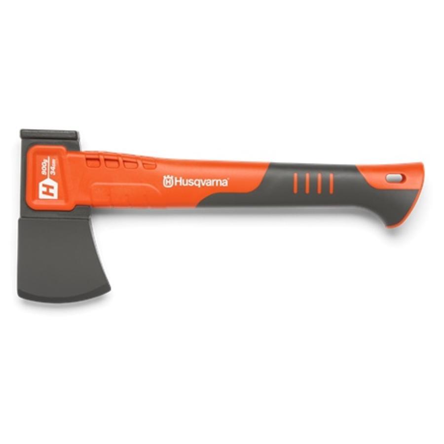 Husqvarna Husqvarna Hakbijl, glasfiber steel 34cm, 900gr