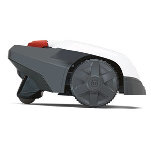 Husqvarna Husqvarna Automower 105