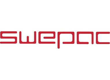 Swepac