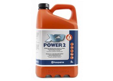 Husqvarna XP Power 2
