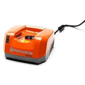 Husqvarna Husqvarna Accu Lader QC500