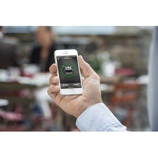Husqvarna Automower® Connect (met SIM kaart)