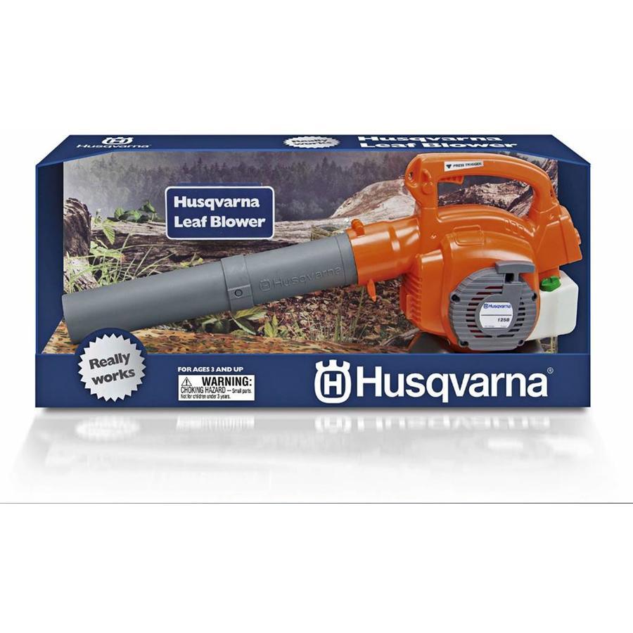 Husqvarna Husqvarna speelgoed bladblazer