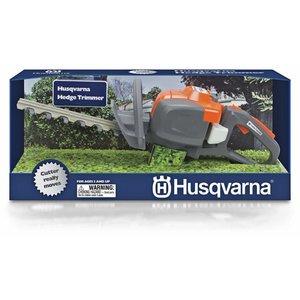 Husqvarna Husqvarna speelgoed heggenschaar