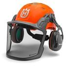 Husqvarna Husqvarna Technical (Bos)Helm