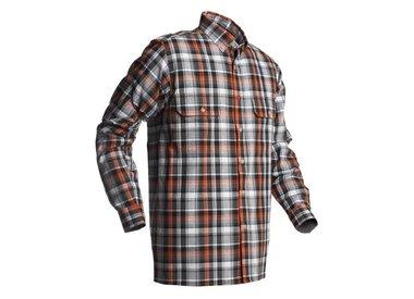 T-shirts & Overhemden