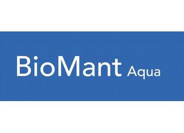 Biomant