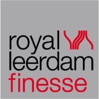 Royal Leerdam Finesse
