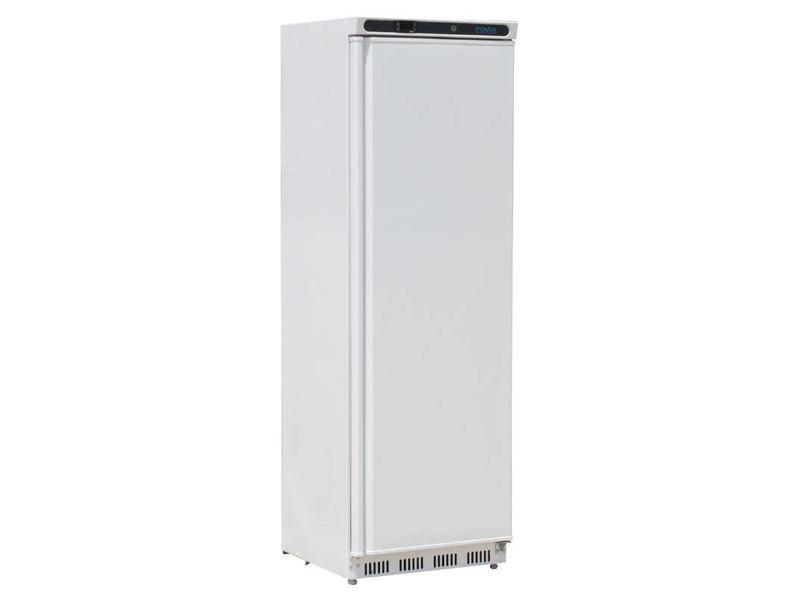 Polar Polar 1-deurs koeling wit 400ltr